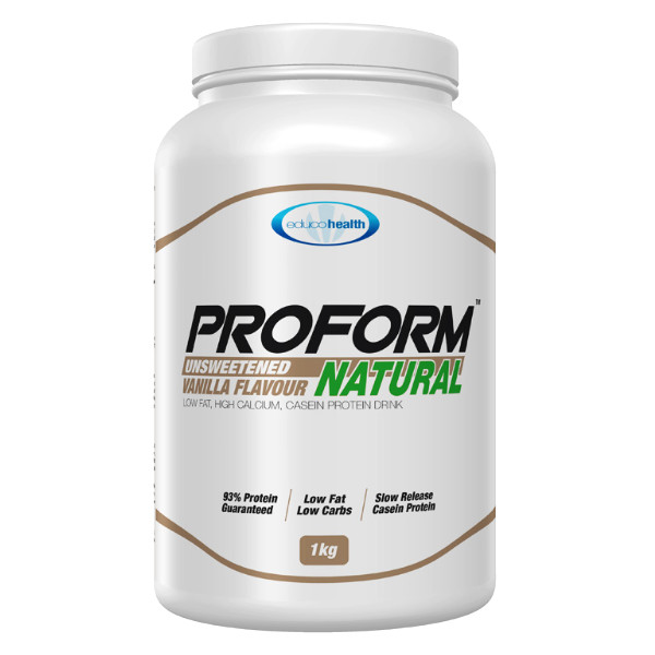 Proform Natural 1Kg