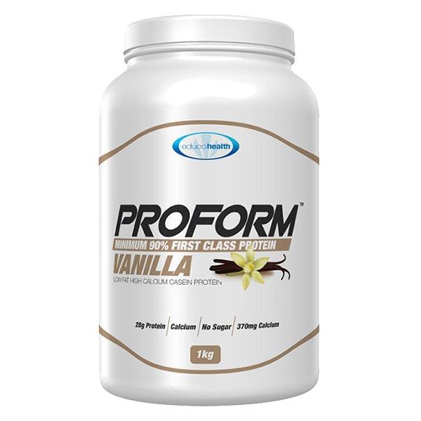 Proform Vanilla 1kg