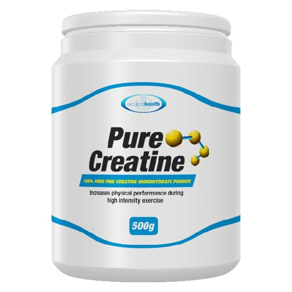 a description of the advantages and disadvantages of creatine in an athletes body The body can recharge creatine back to phosphocreatine, but this takes time (approximately 30 - 60 seconds) this atp + creatine system makes up the fastest component of the anaerobic system, and is most used by power athletes.