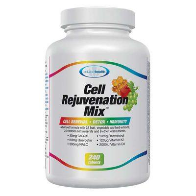 Cell-rejuvenation-mix-240tab