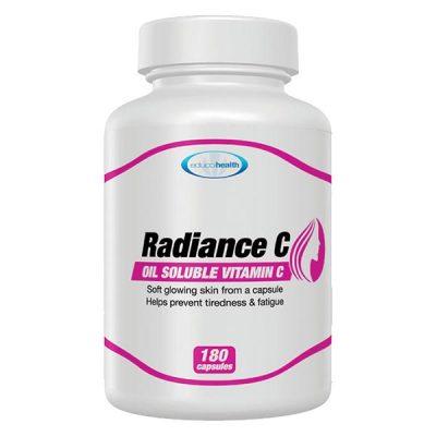 Radiance-c-180cap