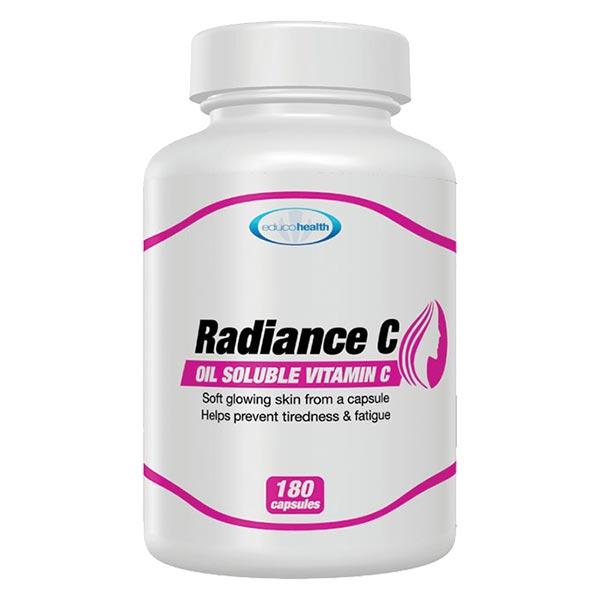 Radiance C