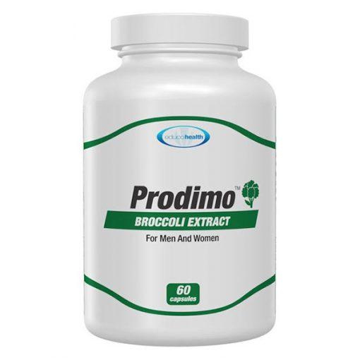 Prodimo_60Caps_v001