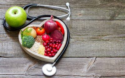 A Critical Countdown – How to Lower your Cholesterol