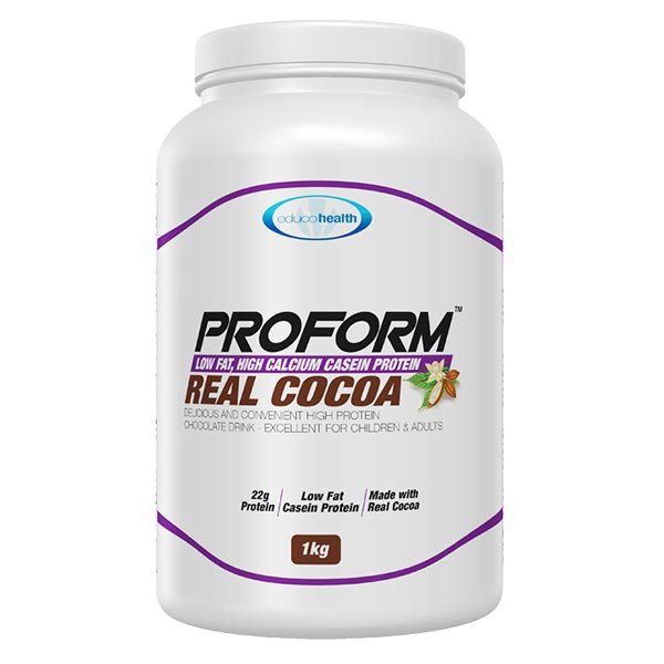 Proform Real Cocoa 1kg