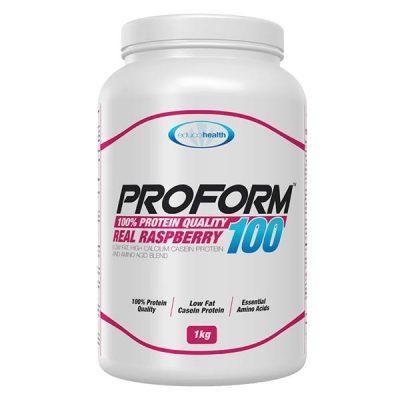 Proform 100 Real Rasberry 1kg